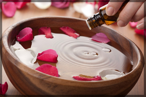 http://www.holistic-guide.com/aromatherapy-romance